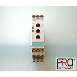 3RW3003-1CB54, Simens Softstart 3RW3003-1CB54