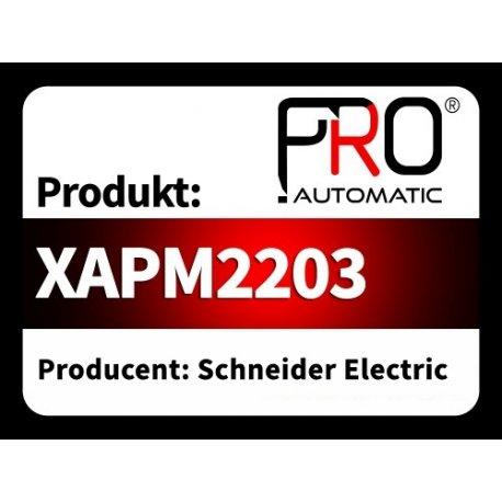 XAPM2203