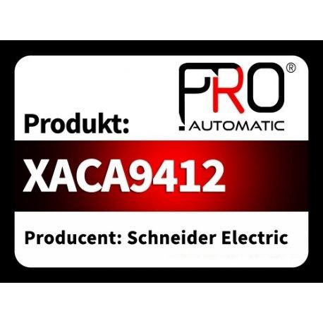 XACA9412