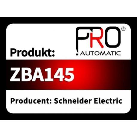 ZBA145