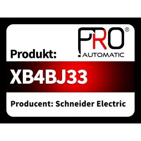 XB4BJ33