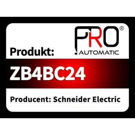 ZB4BC24