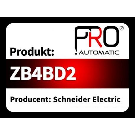 ZB4BD2