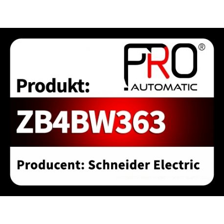 ZB4BW363