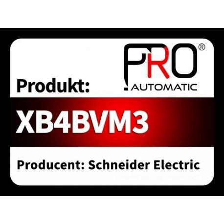 XB4BVM3