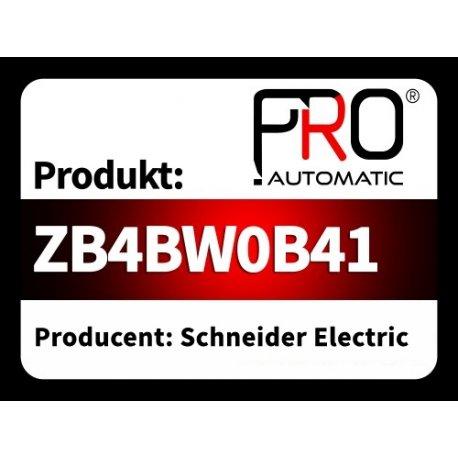 ZB4BW0B41