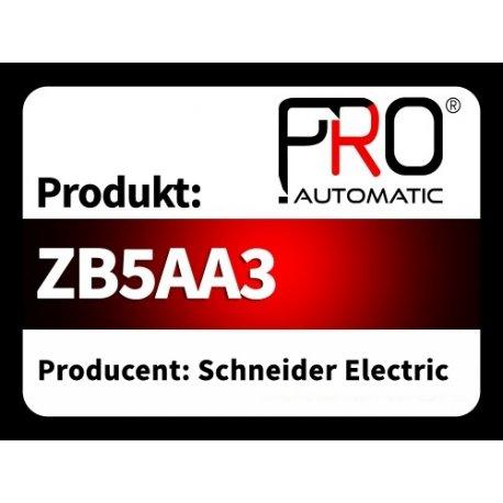 ZB5AA3