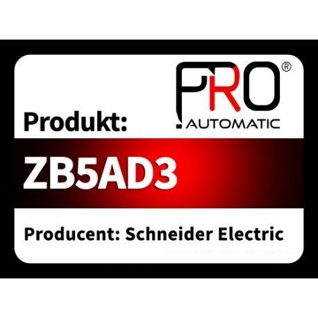 ZB5AD3