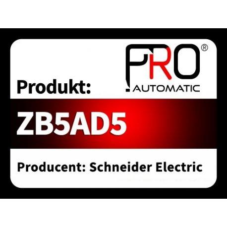 ZB5AD5