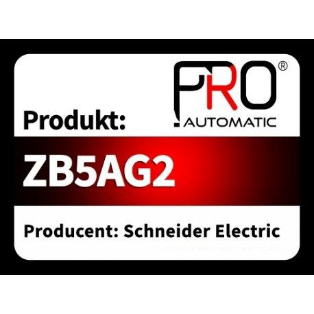 ZB5AG2
