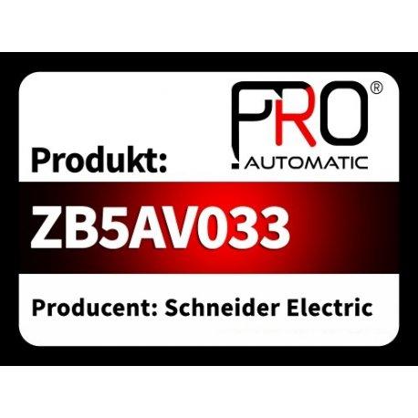 ZB5AV033