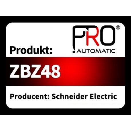 ZBZ48