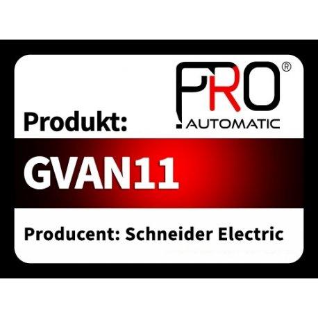 GVAN11