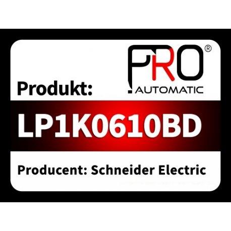 LP1K0610BD