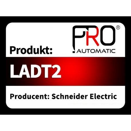 LADT2
