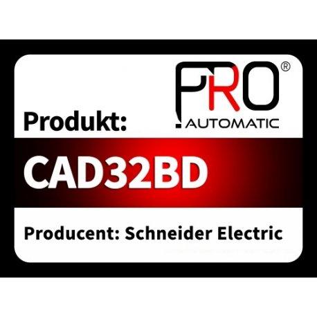 CAD32BD