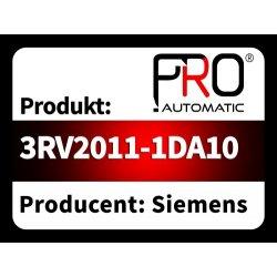 3RV2011-1DA10