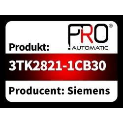 3TK2821-1CB30
