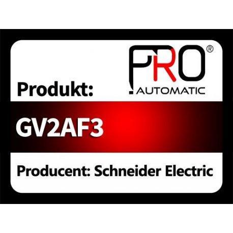GV2AF3