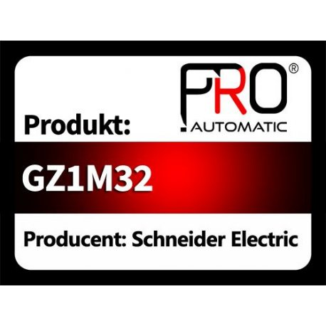 GZ1M32