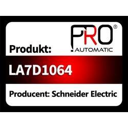 LA7D1064