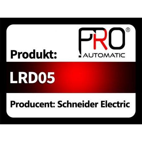 LRD05