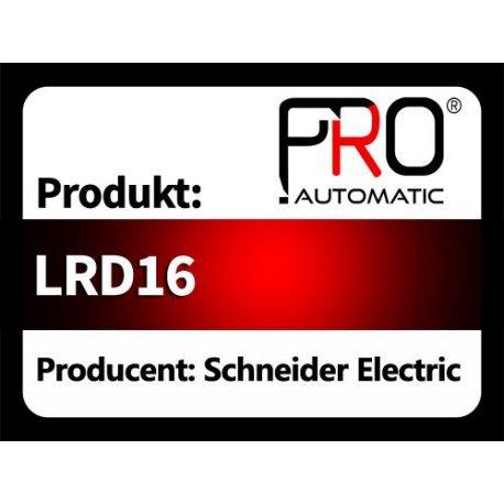 LRD16