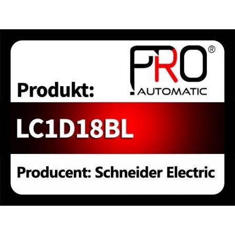 LC1D18BL