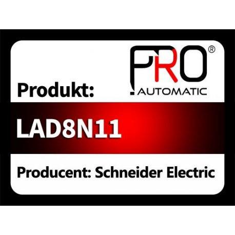 LAD8N11