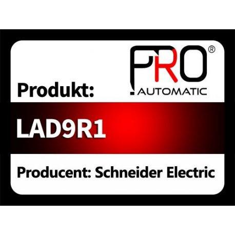 LAD9R1