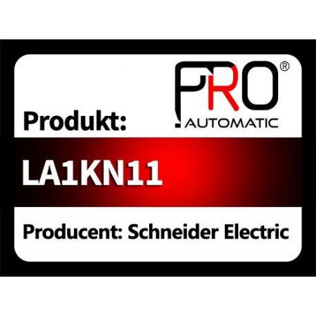 LA1KN11