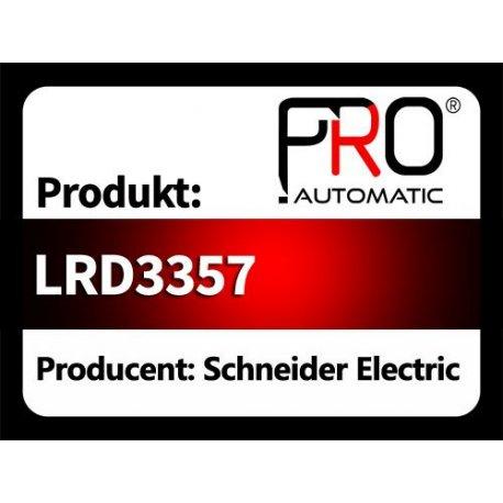 LRD3357