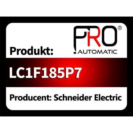 LC1F185P7