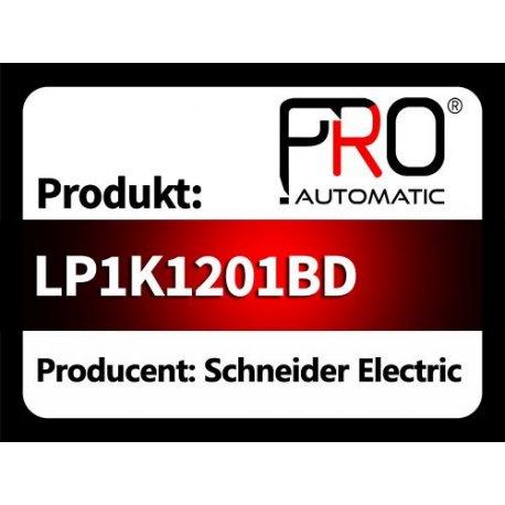 LP1K1201BD
