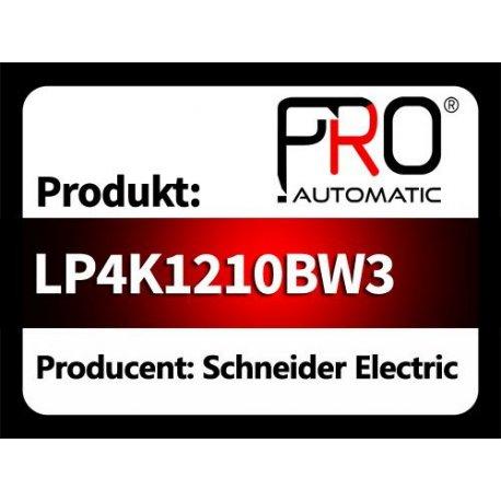 LP4K1210BW3