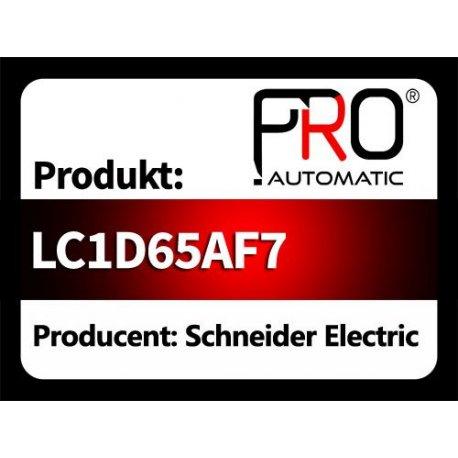 LC1D65AF7