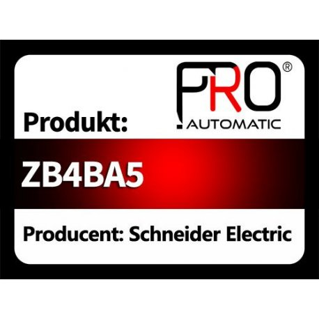 ZB4BA5