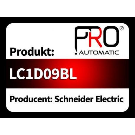 LC1D09BL