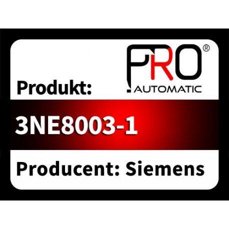 3NE8003-1