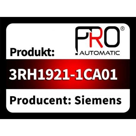3RH1921-1CA01
