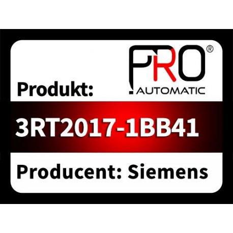 3RT2017-1BB41