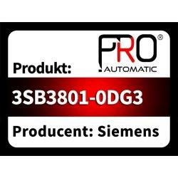 3SB3801-0DG3