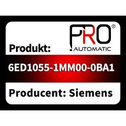 6ED1055-1MM00-0BA1