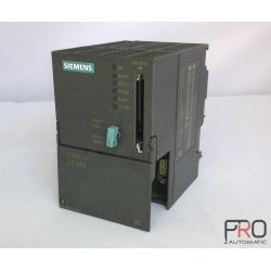 6ES7 315 1AF03 0AB0 Siemens Simatic S7