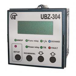 UBZ-304 NOVATEK ELECTRO