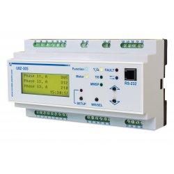 UBZ-305 NOVATEK ELECTRO