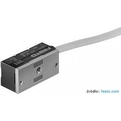 SMEO-1-LED-230-B