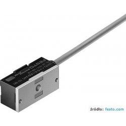 SMTO-1-PS-K-LED-24-C
