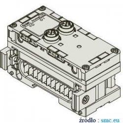 EX600-AXA