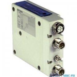 EX260-SDN1